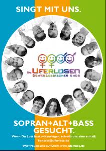 UL SopranAltBass 2014_Anzeigen